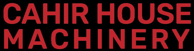 Cahir House Machinery | HIAB and MULTILIFT Distributors Ireland
